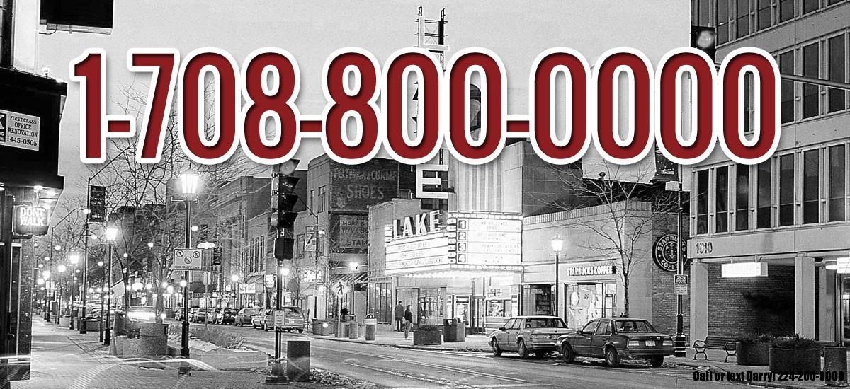 1-708-800-0000