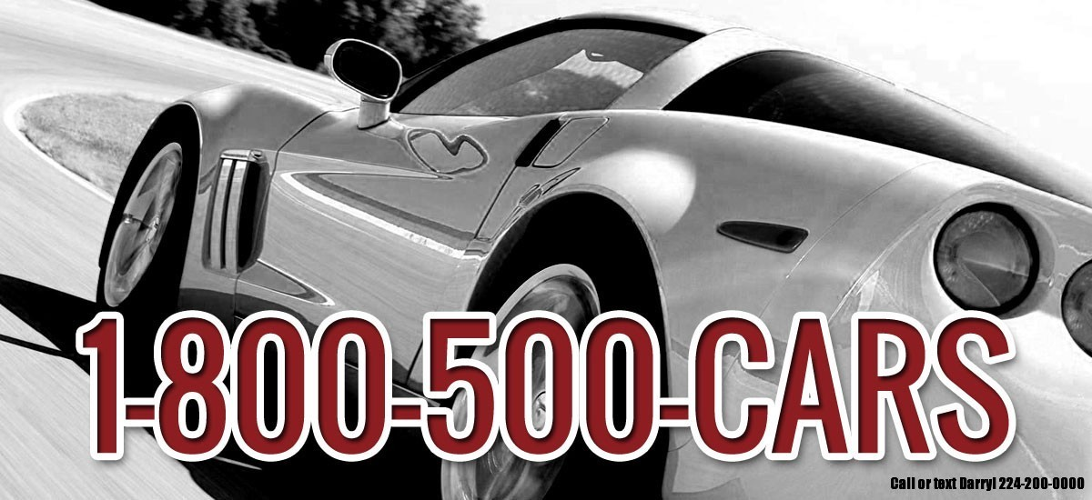 1-800-500-CARS