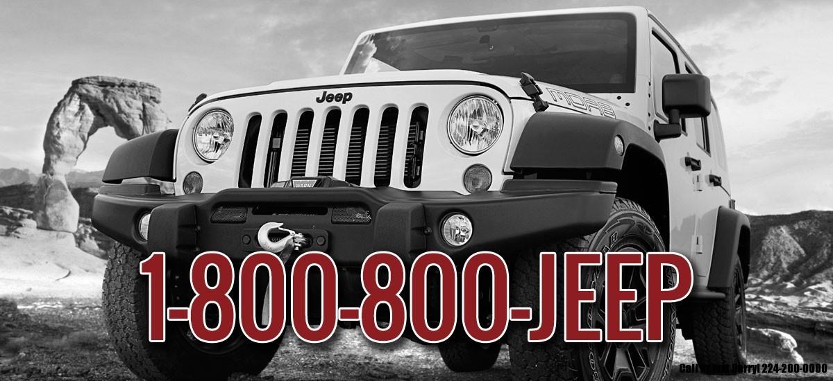 1-800-800-JEEP