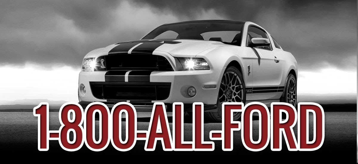 1-800-ALL-FORD