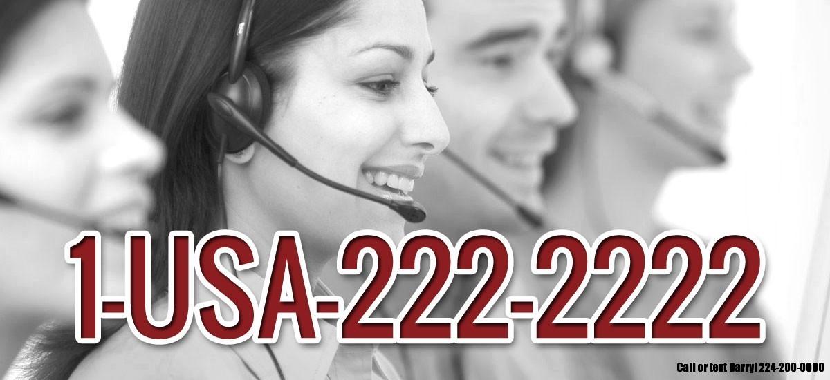 1-USA-222-2222