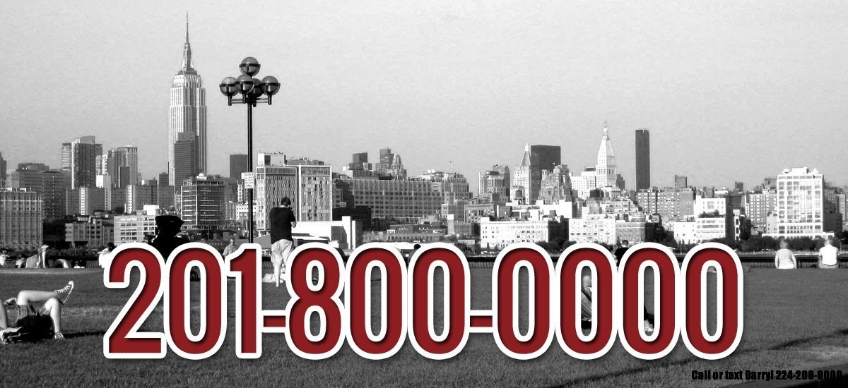 201-800-0000