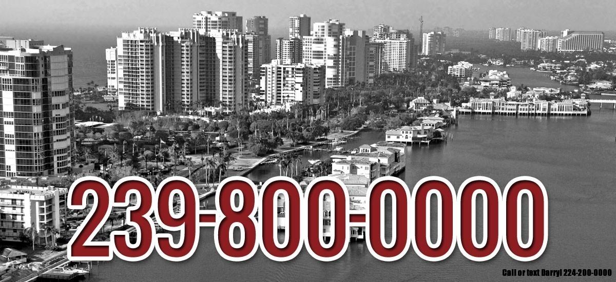 239-800-0000