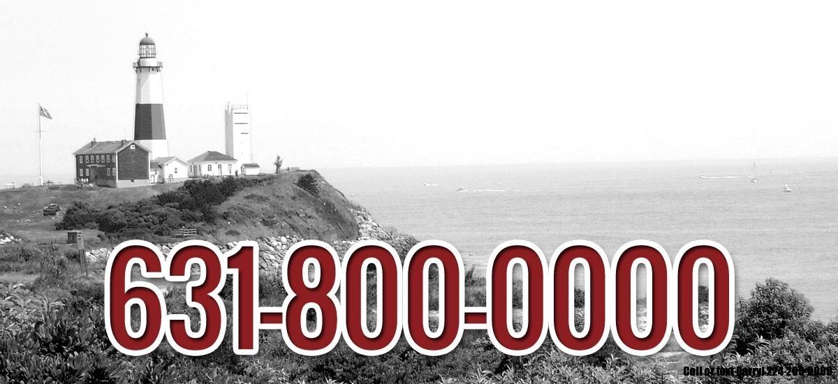 631-800-0000