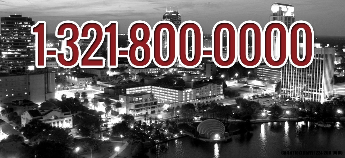1-321-800-0000