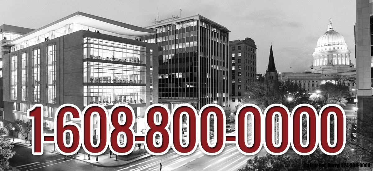 1-608-800-0000