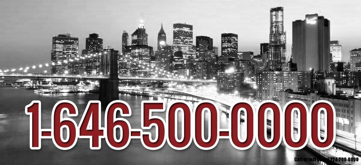 1-646-500-0000