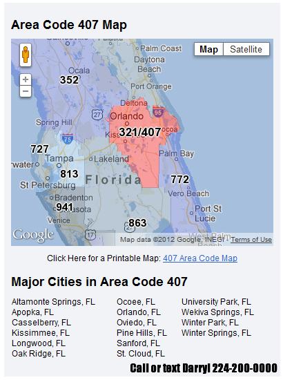 map-407