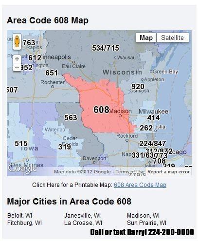 map-608