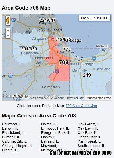 map-708