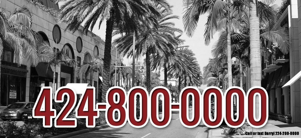 424-800-0000