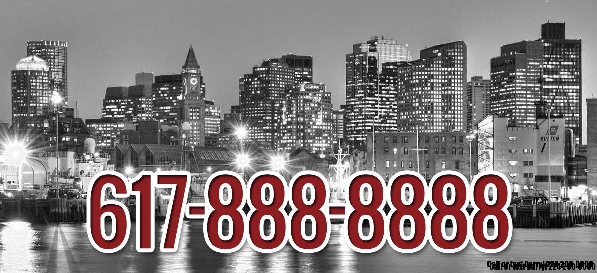 617-888-8888