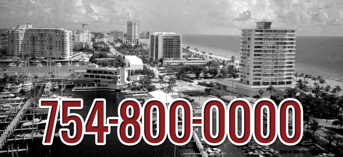 754-800-0000