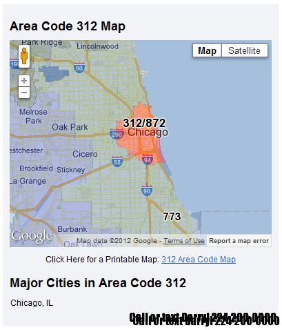 map-312