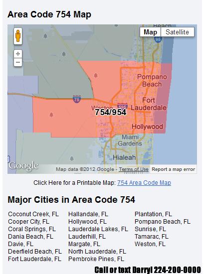 map-754