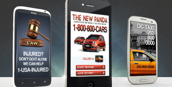 MOBILE-ADS-3-PHONES